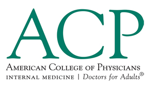 american-college-physicians