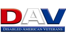 disabled-veterans-america