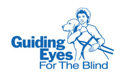 guiding-eyes-for-the-blind
