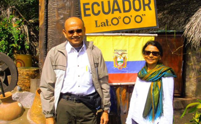 mission-ecuador-3