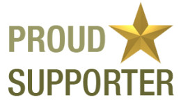 proud-supporter