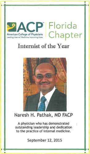 Dr Pathak