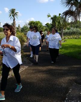 health-walk-8